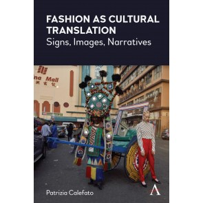 Fashion as Cultural Translation