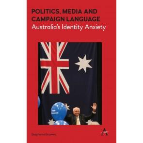Politics, Media and Campaign Language