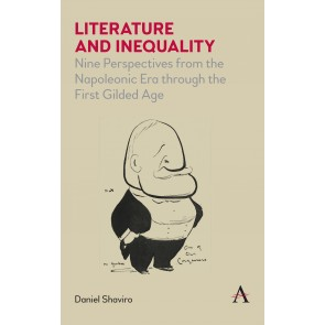 Literature and Inequality
