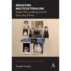 Mediating Multiculturalism