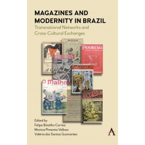 Magazines and Modernity in Brazil