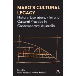 Mabo's Cultural Legacy
