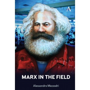 Marx in the Field