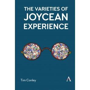 The Varieties of Joycean Experience