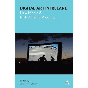 Digital Art in Ireland