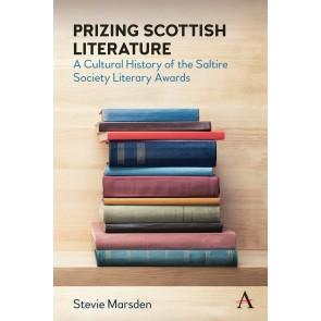 Prizing Scottish Literature