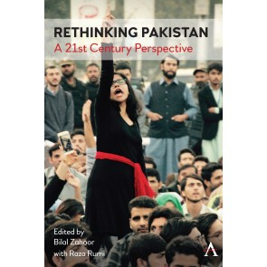 Rethinking Pakistan