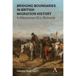 Bridging Boundaries in British Migration History
