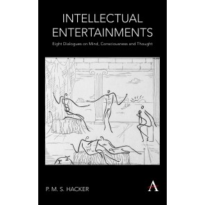 Intellectual Entertainments