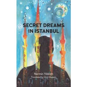Secret Dreams in Istanbul