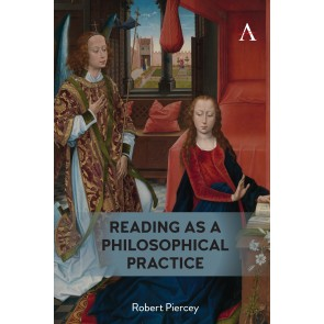 Reading as a Philosophical Practice