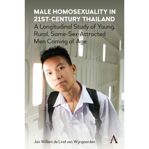 Male Homosexuality in 21st-Century Thailand