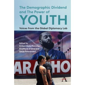 The Demographic Dividend and the Power of Youth