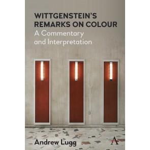Wittgenstein's Remarks on Colour