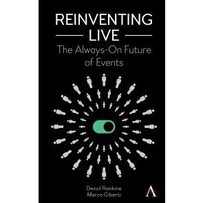 Reinventing Live