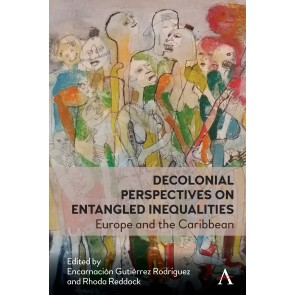 Decolonial Perspectives on Entangled Inequalities