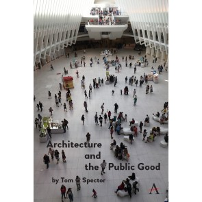 Architecture and the Public Good