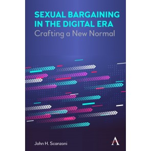 Sexual Bargaining in the Digital Era