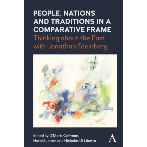 People, Nations and Traditions in a Comparative Frame
