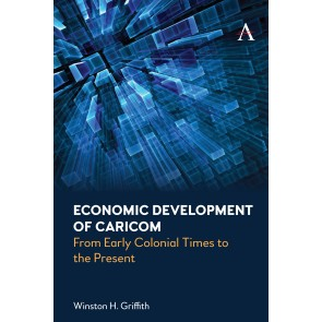 Economic Development of Caricom