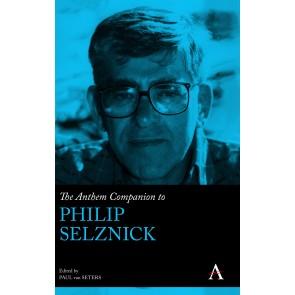 The Anthem Companion to Philip Selznick