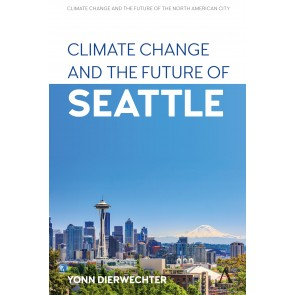 Climate Change and the Future of Seattle