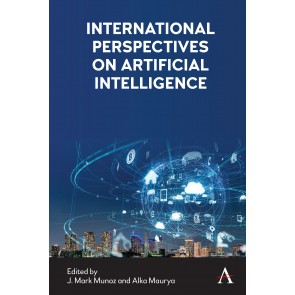 International Perspectives on Artificial Intelligence