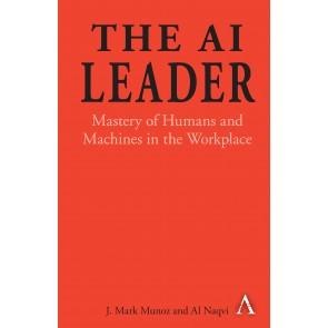 The AI Leader