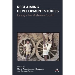 Reclaiming Development Studies