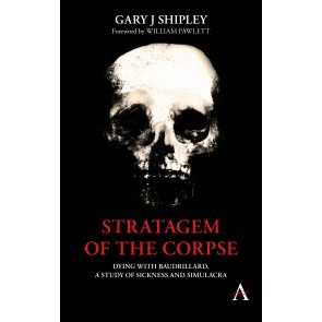 Stratagem of the Corpse