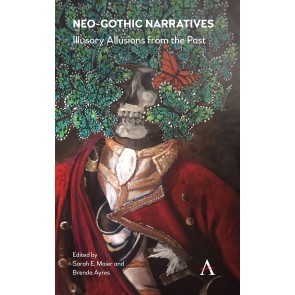 Neo-Gothic Narratives