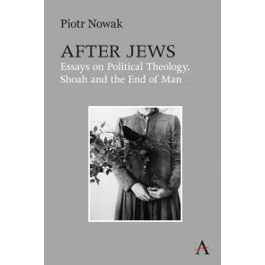 After Jews