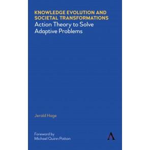 Knowledge Evolution and Societal Transformations