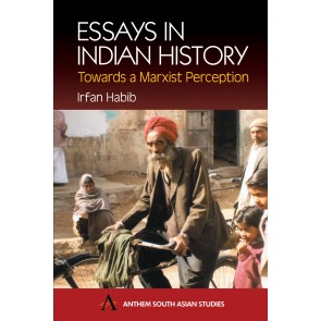 Essays in Indian History