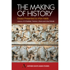 The Making of History