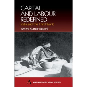 Capital and Labour Redefined