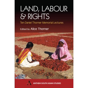 Land, Labour and Rights