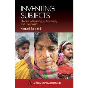 Inventing Subjects