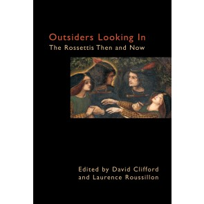 Outsiders Looking In