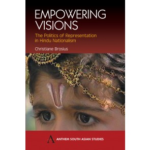 Empowering Visions
