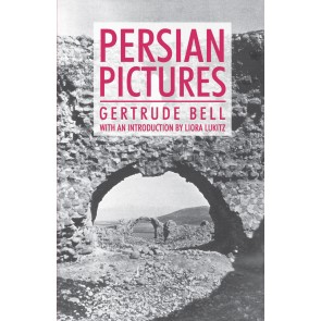 Persian Pictures