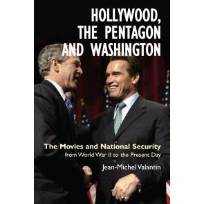 Hollywood, the Pentagon and Washington