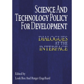 Science and Technology Policy for Development