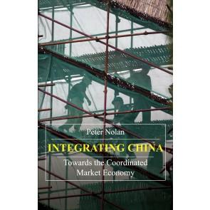 Integrating China