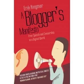 A Blogger's Manifesto