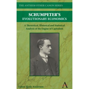 Schumpeter's Evolutionary Economics