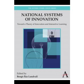 National Systems of Innovation