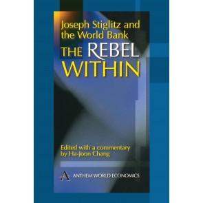 Joseph Stiglitz and the World Bank